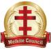 Melkite Council